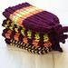 Skinny Rib Stretchy Baby Hat pattern
