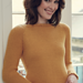 Lighthorne Jumper pattern