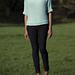 Sidestitch Sweater pattern