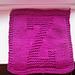 Z Cloth pattern