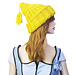 Pixie Watchman's Hat pattern