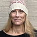 Heart of the Hill Country Hat pattern