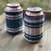 Classic Can Cozy pattern