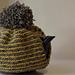 Tea And Sympathy pattern