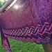 Good Juju pattern
