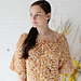 Calista Sweater pattern