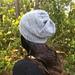 Happy Hat pattern