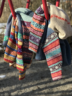 knitforpassion