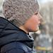 Gossamer Hat pattern