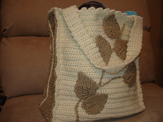 Ravelry Projects 002