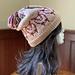 Bullish Year of the Ox Hat pattern