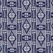 Diamond Stripe pattern
