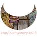knit/lab Mystery KAL 8 pattern