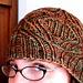 Legume Hat pattern