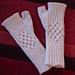 Fingerless Gloves / Stulpen pattern