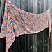 Kahakai pattern