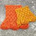Haruni Cowl pattern