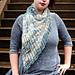 I Want to Knit Shawl pattern