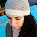 Nadean Hat pattern