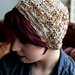 Stout Hat pattern
