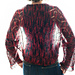 Black Widow Shrug pattern