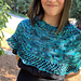 Indubitable Capelet pattern