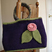 Felted Tote pattern