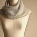 Twinkle Kerchief pattern