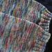 Basic Stockinette Socks in 2 Sizes pattern