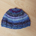 The 2.5-Hour Hat pattern