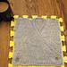 Warm Heart Baby Vest pattern