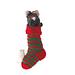 Christmas Cat pattern