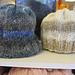 Noro Winter Hat pattern