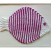 The Fishcloth pattern