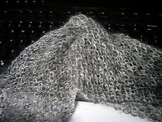 silverScarf01-w