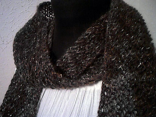 brownScarf01