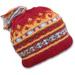 Chip Wool Hat pattern