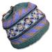 Dale Wool Fair Isle Hat pattern