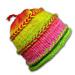 Twist Hat pattern