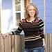 Chromatic Pullover pattern