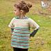 Tabitha Tunic pattern