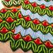 Flower Meadow pattern