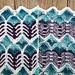 Pavlin pattern