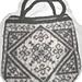 Felted Bag pattern