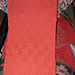Hellebore pattern