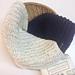 Hemp Spa Cloth pattern
