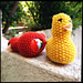 Chik Chik pattern