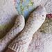 Dream Socks pattern