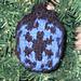 Empire Insignia pattern