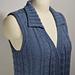 Bigelow Vest pattern